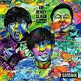 THE HEAVY CLASH at SHINKIBA STUDIO COAST(期...[DVD]