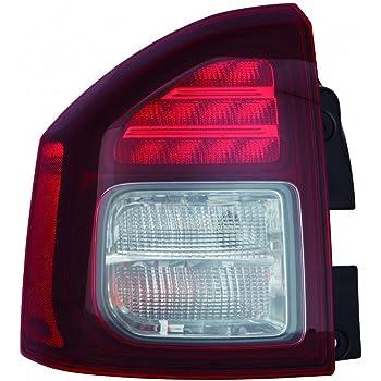 30/ Lampa 32983/Funda para Volante TPE Formula /34/cm