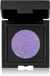 NOMAD x Havana Intense Eyeshadow in Carnival, Shimmer Vibrant Purple
