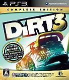 DiRT 3 コンプリートエディション - PS3