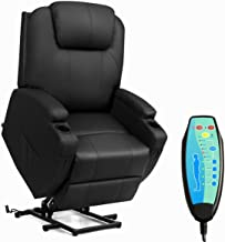 Best smart lounge chair Reviews