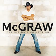 tim mcgraw some things never change