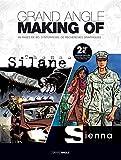 ALBUM DOUBLE SIENNA T3 - THOMAS SILANE T7