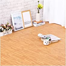 WX&QIANG Puzzle Tiles Protective Flooring,Puzzle Tiles Protective Flooring Set,Floor Protector, Surface Protection,Underla...