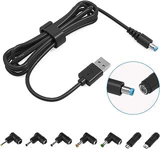 12V 24V Zigarettenanzünder Doppel Stecker USB Multistecker Ladegerät Adapter