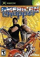American Chopper (輸入版:北米)