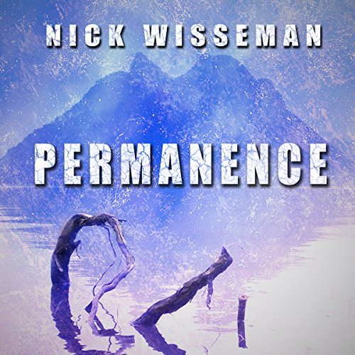 Permanence: A Short Story cover art