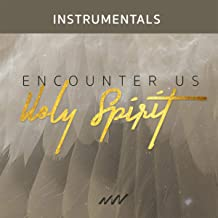 Holy Fire (Instrumental)