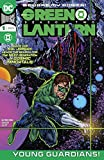 The Green Lantern Season Two (2020-) #1