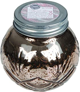 Bridgewater Candle Sweet Grace Collection Candle #008