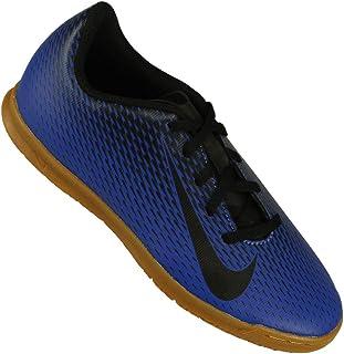 save off 2709e 72a7f Amazon.es: Nike - Fútbol sala / Aire libre y deporte: Zapatos y ...