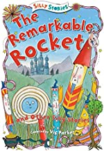 Best the remarkable rocket story Reviews