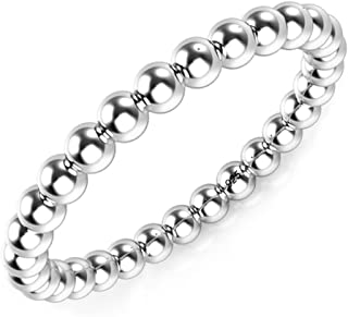 Best tiffany 925 silver ring Reviews