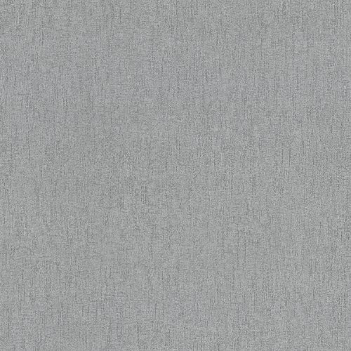 P+S VliesTapete International Kollektion Studio Line by Dieter Bohlen, 1 Stück, 02425-60