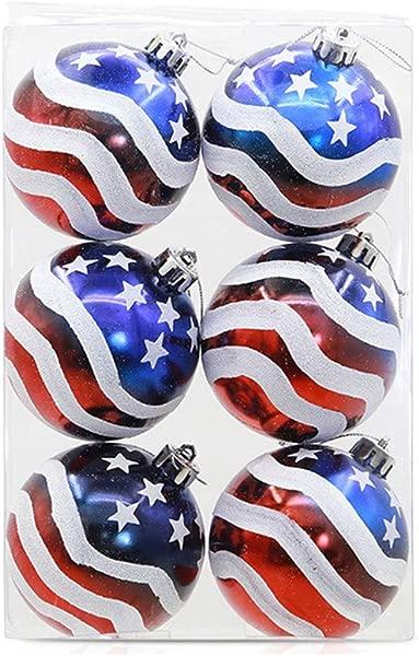 """3个月的圣诞老人,美国的""""圣亚亚亚亚亚亚家"""",将其毁灭,以纪念我们的家族的一种象征着的神圣的象征"""