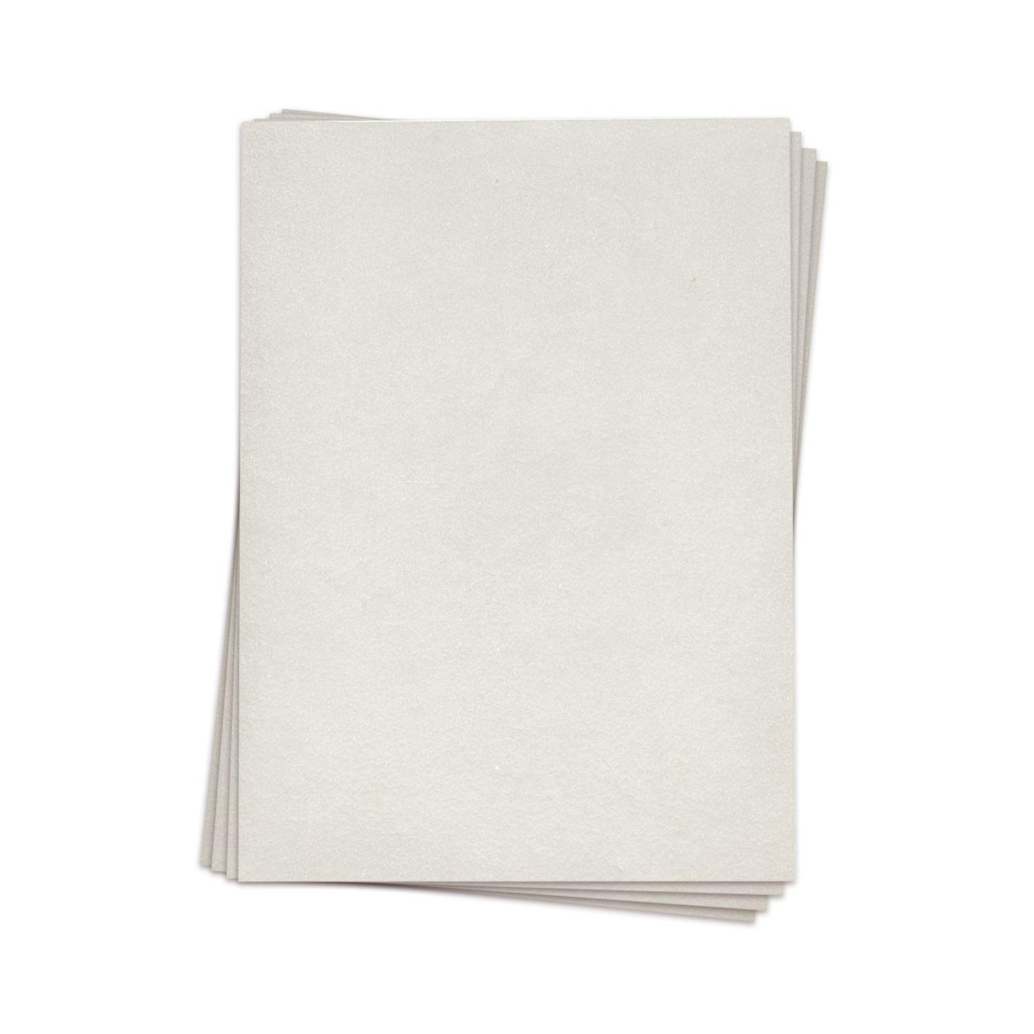 Ultra Flexible Icing Sheets White Paper 8.5