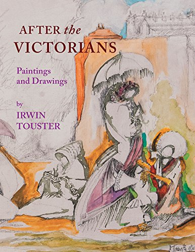 After the Victorians (English Edition)