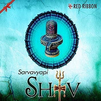 Sarvavyapi Shiv