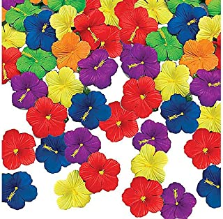 artificial flower online shopping india