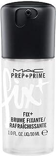 تنظیم اسپری مه مینی Mac Pre 1.0 و Oz Fix Plus