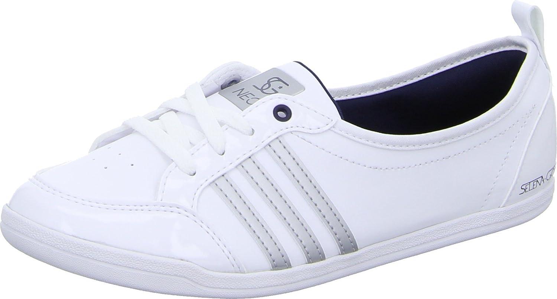 Adidas NEO PIONA SG Shoes Women: Amazon.co.uk: Shoes & Bags