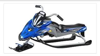 Best yamaha apex snow bike Reviews