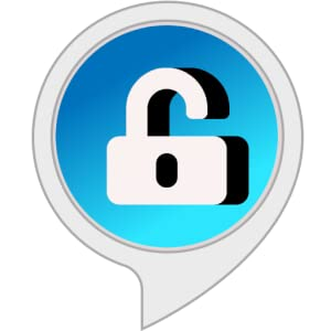 Smart Access Technologies Locking System