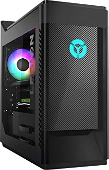 Lenovo Legion 5i Gaming Desktop (i7/8GB/1TB & 256GB SSD/6GB Video)