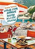 Naples, Capri, Sorrente - Le meilleur de la côte Amalfitaine