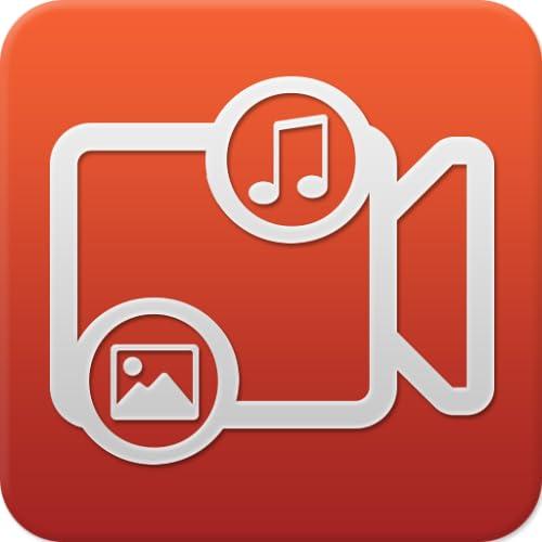 Multimedia Apps - Video Maker