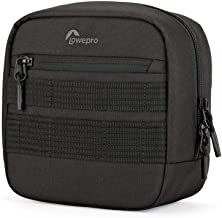 Best lowepro protactic 450 aw camera backpack black Reviews