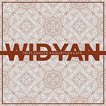 Widyan (feat. Aqustiqa & Ais)