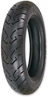 Shinko 250 Front Tire (MT90-16)