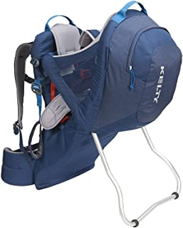 Best kelty adventure child carrier Reviews