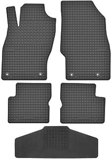 Suchergebnis Auf Für Opel Adam Fußmatten Matten Teppiche Auto Motorrad