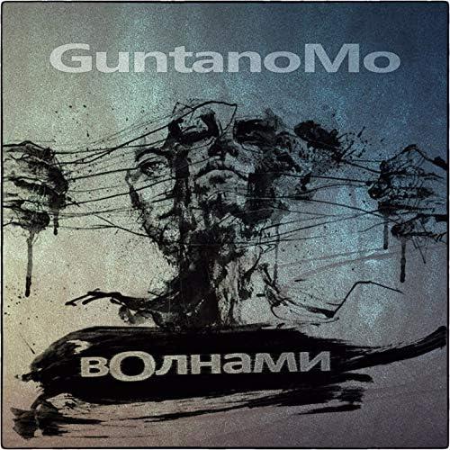 GuntanoMo