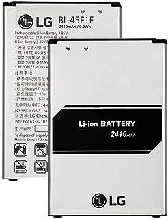 Bateria LG K4 2017 X230 – Original - BL-45F1F