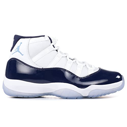 4ef594123ffb AIR Jordan 11 Retro  Win Like  82  ...