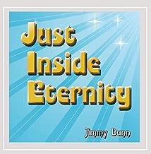 Best jimmy dunn music Reviews