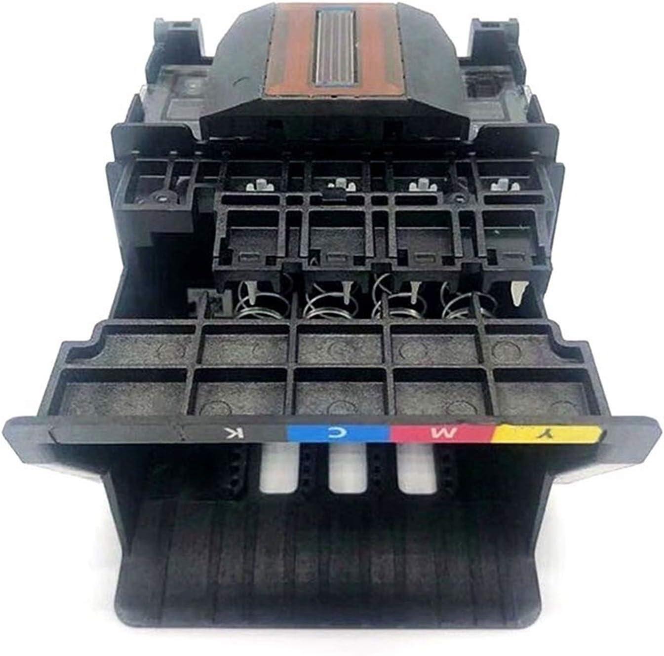 Printer Accessories C1Q10A Printhead Fit for HP 711 HP711 Print Head Fit for HP DesignJet T120 T125 T130 T520 T525 T530 Printer Head