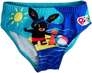 SUN CITY Costume Slip Mare Bing Bambino 6611.106