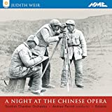 A Night at the Chinese Opera, Op. 3, Act III: Act III: Introduction: Recitativo: Il Gran Cane ha fatto (Marco Polo)