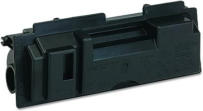 Kyocera TK-18 370QB0KM FS-1018 FS-1020 FS-1118 KM-1815 KM-1820 Toner Cartridge (Black) in Retail Packaging