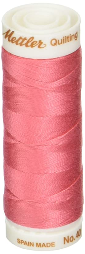 American & Efird Cotton Machine Quilting Thread 164 Yards-Corsage