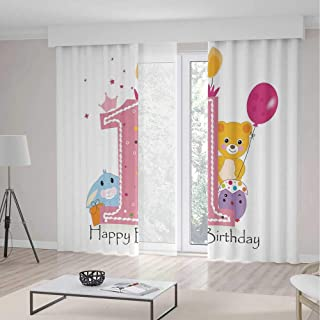Marvelous Amazon Com 200 Above Birthday Candles Specialty Interior Design Ideas Tzicisoteloinfo