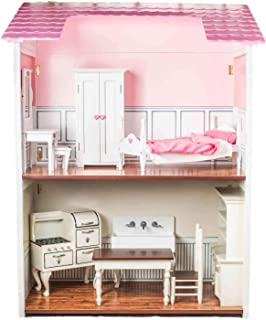 Best doll house young girl h Reviews