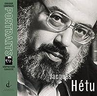 Portrait by JACQUES H?TU (2009-11-01)