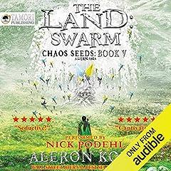 The Land: Swarm