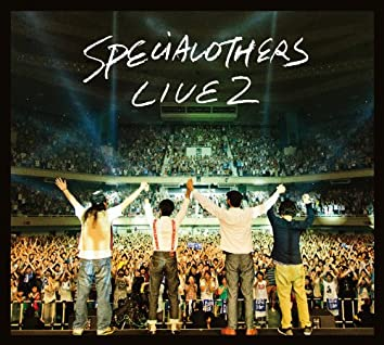 Live at 日本武道館 130629 ~SPE SUMMIT 2013~