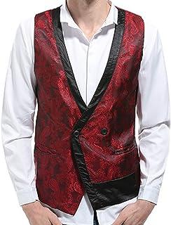 Amazon.es: La nina - Yying / Trajes y blazers / Hombre: Ropa